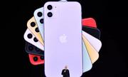 Tin tức công nghệ mới nóng nhất hôm nay 22/8: Tiết lộ ngày iPhone 12 ra mắt