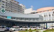 Bệnh nhân tử vong tại bệnh viện ở An Giang không phải do COVID-19