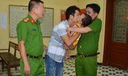 Vụ bé trai 2 tuổi bị bắt cóc ở Bắc Ninh: Trinh sát kể lại hành trình hơn 20 giờ