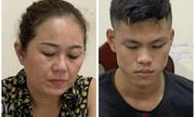 Nghệ An: Khởi tố đối tượng cho vay nặng lãi rồi dọa giết cả nhà con nợ