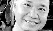 Vụ Phó giám đốc sở Tài chính Bạc Liêu tử vong: Xác định nguyên nhân tử vong