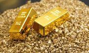 Giá vàng hôm nay 24/8/2020: Giá vàng SJC giữ mốc 56 triệu đồng/lượng