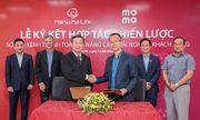 Hanwha Life Việt Nam nâng cao chất lượng dịch vụ và trải nghiệm cho khách hàng