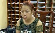 Nữ nghi phạm bắt cóc bé trai bất ngờ thay đổi lời khai: Từng có 1 đời chồng, trải qua 2 lần sinh nở