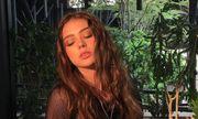 Nữ người mẫu nóng bỏng Dianka Zakhidova xác nhận hẹn hò với Bùi Tiến Dũng