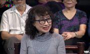 Tin tức giải trí mới nhất ngày 24/8/2020: NSƯT Kim Tiến từng bị khán giả chê