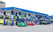 Cổ đông ngoại dự chi hơn 600 tỷ để tăng sở hữu tại Petrolimex