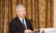 Đại diện Trung Quốc được bầu làm thẩm phán của Tòa án Quốc tế về Luật Biển