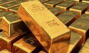 Giá vàng hôm nay 25/8/2020: Giá vàng SJC giảm nhẹ