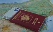 Al Jazeera: Síp bán quốc tịch 2,5 triệu USD, danh sách có tên người Việt