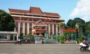 Vì sao Phó Chủ nhiệm UBKT Tỉnh uỷ Gia Lai xin nghỉ dù còn 5 năm công tác?