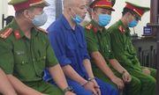 Xử vụ đánh phụ xe ở Thái Bình: Đường