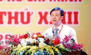 Anh Lê Quốc Phong tái đắc cử Bí thư Đảng ủy Trung ương Đoàn