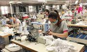 Công ty may gần 30 năm tuổi ở Nam Định có thể mất hơn 200 tỷ đồng vì đối tác Mỹ phá sản