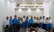 Địa ốc Sài Gòn họp ĐHCĐ bất thường, tăng vốn điều lệ lên 600 tỷ đồng