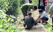 Vụ thầy giáo ở Nghệ An trúng đạn tử vong: Trưởng phòng GD&ĐT hé lộ nguyên nhân