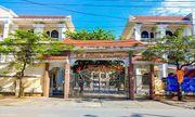 Điểm thi tốt nghiệp THPT 2020: Nam Định dẫn đầu cả nước
