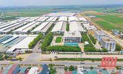 Nữ đại gia khoáng sản đứng sau dự án cụm công nghiệp nửa nghìn tỷ ở Thanh Hoá là ai?