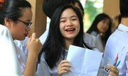 Thi tốt nghiệp THPT 2020: Gần 6.000 bài thi đạt điểm 10