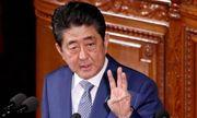 Ai sẽ là người kế nhiệm ông Abe Shinzo dẫn dắt Nhật Bản?