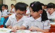 Bộ GD&ĐT chấn chỉnh các khoản thu đầu năm học 2020-2021