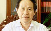 Chân dung tân Bí thư Tỉnh ủy Hậu Giang Lê Tiến Châu: Từ giảng viên đại học đến Bí thư Tỉnh ủy