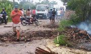 Diễn biến mới nhất vụ nữ nhân viên ngân hàng tử vong sau tiếng nổ lớn ở Quảng Nam
