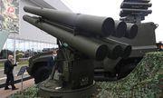 Nga hé lộ hệ thống vũ khí dẫn đường tầm xa siêu