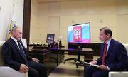 Ông Putin: Nga sẽ đăng ký vaccine COVID-19 thứ 2 vào tháng 9