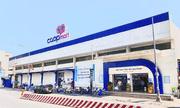 Siêu thị Co.opmart lâu đời nhất tại TP.HCM sắp đóng cửa?