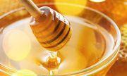 Tác dụng bất ngờ của mật ong