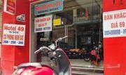 Nhiều khách sạn phố cổ Hà Nội phải thanh lý vì thị trường đóng băng thời gian dài