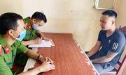 Thanh Hóa: Đột nhập vào nhà bắt cóc