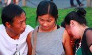 Cha mẹ đau đớn bỏ rơi con gái nhỏ ngoài chợ rau và cuộc đoàn tụ đẫm nước mắt sau 22 năm xa cách bặt tin con