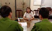 Hà Nội: Phát hiện đối tượng làm giả sổ đỏ căn hộ đang thuê rồi lừa bán
