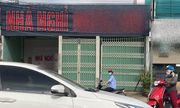 Vụ vào nhà nghỉ, người phụ nữ 54 tuổi tử vong: Nghi phạm bị bắt, tiết lộ về số tiền 600 triệu đồng