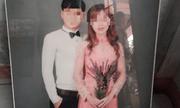 Xót thương cô gái bị tai nạn tử vong thương tâm sau 2 lần hoãn cưới vì dịch COVID-19
