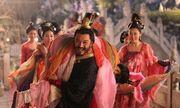 5 vị hoàng đế đông con nhất trong lịch sử Trung Quốc: Người đứng đầu có hơn 10.000 mỹ nữ và 80 người con