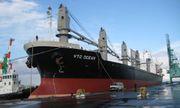 Ngân hàng ACB khởi kiện một công ty tàu biển vì khoản nợ 435 tỷ đồng quá hạn
