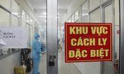 Lần đầu tiên kể từ ngày 25/7, tròn 24h Việt Nam không ghi nhận ca mắc mới COVID-19