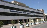 Thêm 2 quả tên lửa rơi gần sân bay thủ đô của Iraq