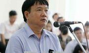 Vụ án cao tốc Trung Lương: Bộ trưởng Nguyễn Văn Thể từng