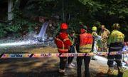 27 người nhập viện do ngộ độc khí trong bữa tiệc dưới tầng hầm ở Na Uy