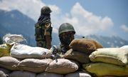 Ấn Độ cáo buộc Trung Quốc 'khiêu khích' ở biên giới tranh chấp, gây bùng phát căng thẳng mới