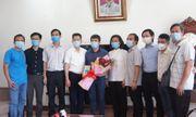 Nỗi day dứt của bác sĩ bệnh viện Chợ Rẫy trước khi rời Đà Nẵng