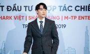 Tin tức giải trí mới nhất ngày 1/9/2020: Công ty Sơn Tùng M-TP thu lãi 51 tỷ sau 3 năm