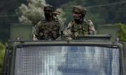 Ấn Độ - Trung Quốc tái xung đột ở biên giới, 1 binh sĩ thiệt mạng
