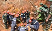 Vụ sập công trình ở Phú Thọ, 4 người tử vong: Nghẹn ngào gia cảnh khốn khó của các nạn nhân