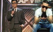 Tin tức giải trí mới nhất ngày 2/9/2020: Wowy tiết lộ điều đặc biệt Trấn Thành làm cho Rap Việt