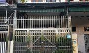 Khởi tố Phó Giám đốc trung tâm đấu giá tài sản Thái Bình về tội